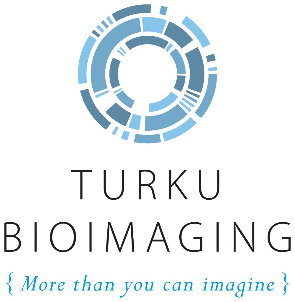 Bioimaging in Turun Sanomat