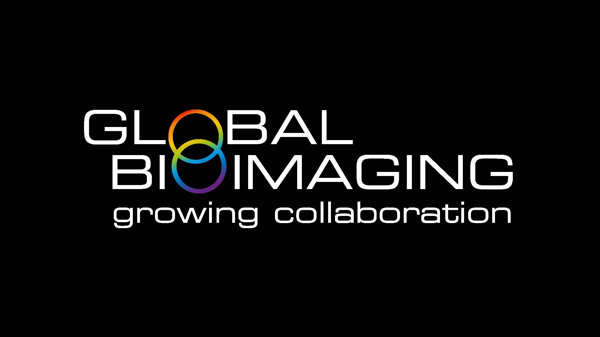 Global BioImaging-ZEISS webinar series in Light Microscopy