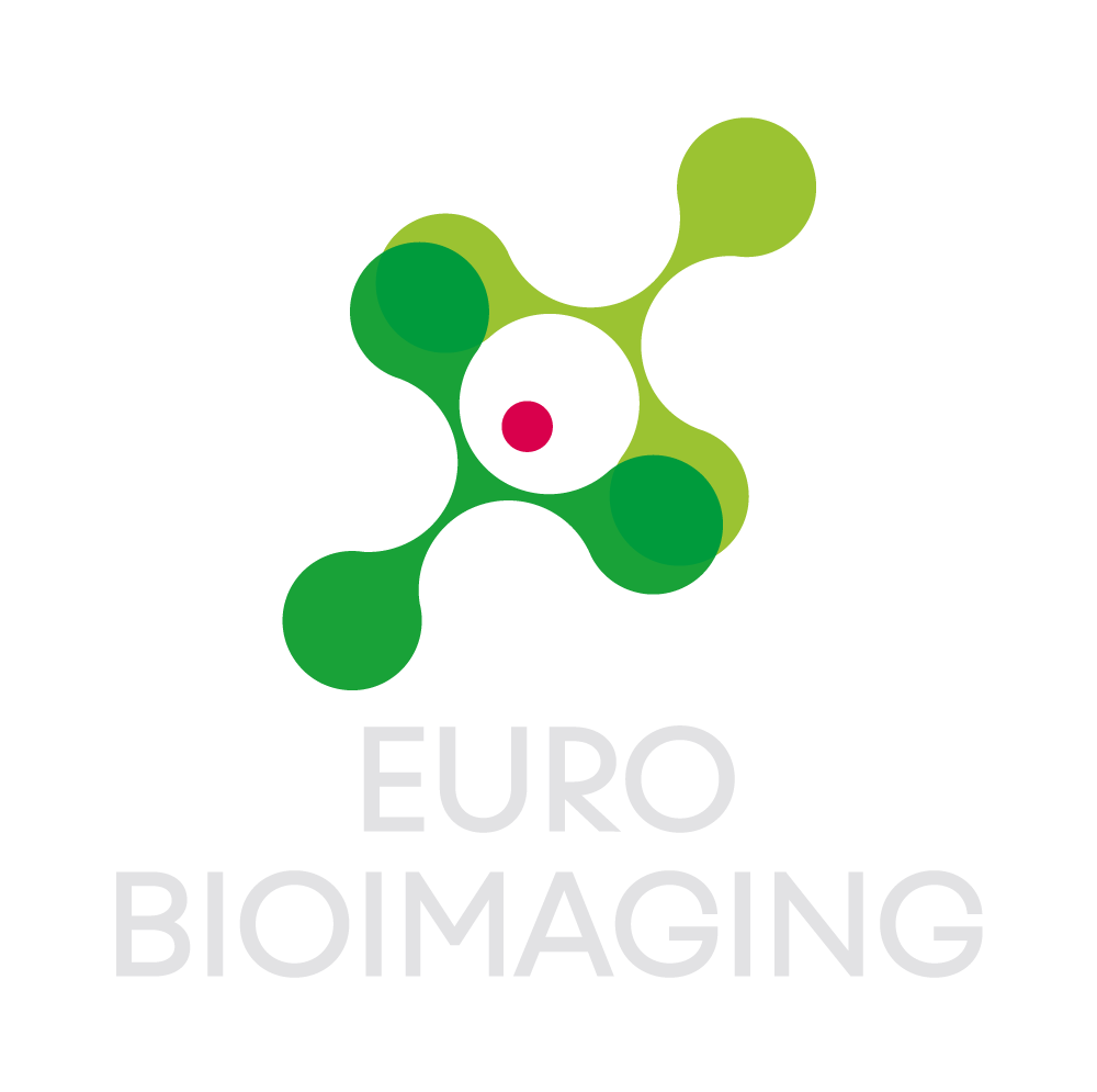 TBI is hiring – Project specialist for Euro-BioImaging
