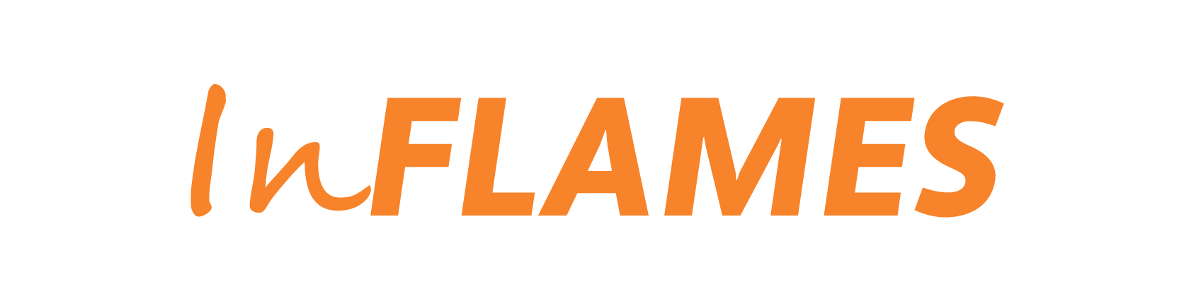 InFLAMES Flagship is hiring! Multiple positions.