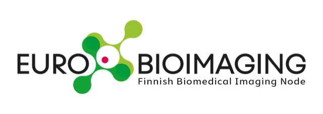 Finnish Biomedical Imaging Node is ready for Euro-BioImaging activities