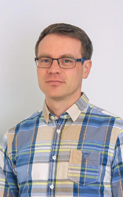 Pasi Kankaanpää
