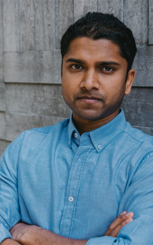 Rakesh Mahato (1)